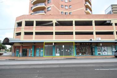 Shop 8/107 Forest Road Hurstville NSW 2220 - Image 1