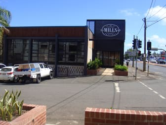 Mills Precinct/251-291 Ruthven Street Toowoomba City QLD 4350 - Image 1
