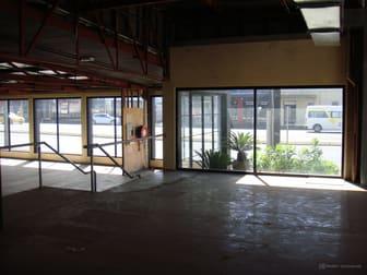 Mills Precinct/251-291 Ruthven Street Toowoomba City QLD 4350 - Image 3