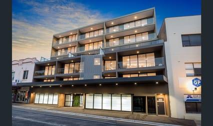 37/440 Burwood Road Belmore NSW 2192 - Image 1