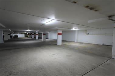 Parking/19-21 Central Road Miranda NSW 2228 - Image 3