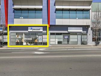 Shop 4, 240 Pakington Street/Shop 4, 240 Pakington Street Geelong West VIC 3218 - Image 1