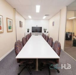 9D/88 Station Road Yeerongpilly QLD 4105 - Image 3