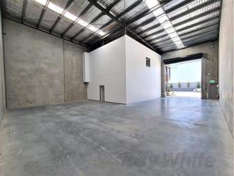 2/35 Learoyd Road Acacia Ridge QLD 4110 - Image 2