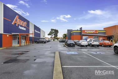 3/1031-1037 South  Road Melrose Park SA 5039 - Image 1