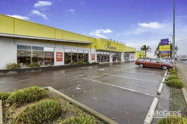 3/1031-1037 South  Road Melrose Park SA 5039 - Image 2