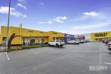3/1031-1037 South  Road Melrose Park SA 5039 - Image 3
