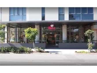 101&102/48 Jephson Street Toowong QLD 4066 - Image 2