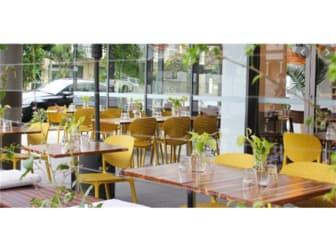 101&102/48 Jephson Street Toowong QLD 4066 - Image 3