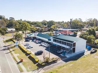 76-82 Queens Road Slacks Creek QLD 4127 - Image 2