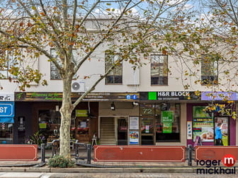3/72A Great North Road Five Dock NSW 2046 - Image 2