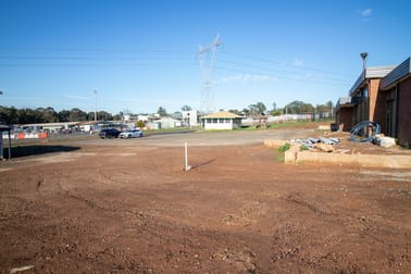 Area 1/344 Annangrove Road Rouse Hill NSW 2155 - Image 3
