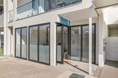 2/9 Flinders Lane Maroochydore QLD 4558 - Image 1