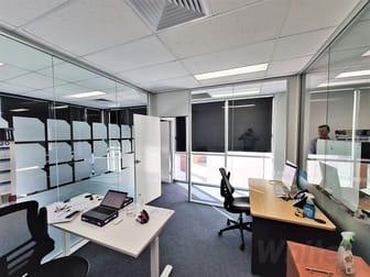 8/53 Metroplex Ave Murarrie QLD 4172 - Image 2