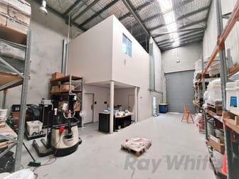 8/53 Metroplex Ave Murarrie QLD 4172 - Image 3