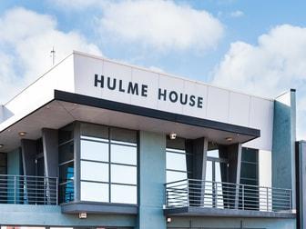 18/32 Hulme Court Myaree WA 6154 - Image 3