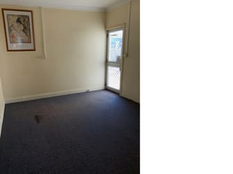 208 Main Street Bairnsdale VIC 3875 - Image 3