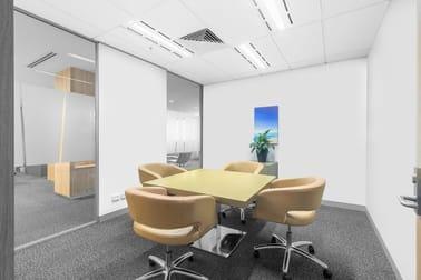 Level 21/25 Grenfell Street Adelaide SA 5000 - Image 2