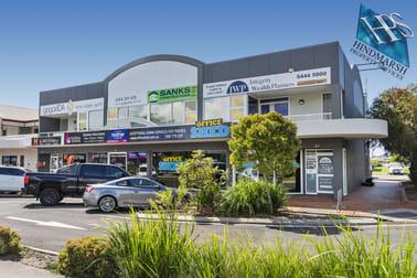C1/177-181 Brisbane Road Mooloolaba QLD 4557 - Image 3