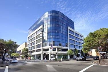 87 Marsden Street Parramatta NSW 2150 - Image 1