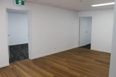 1/65 Hospital Road Emerald QLD 4720 - Image 3