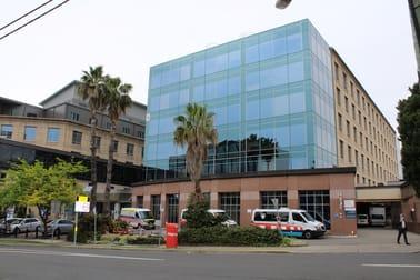 7J & 7K/1 South Street Kogarah NSW 2217 - Image 1