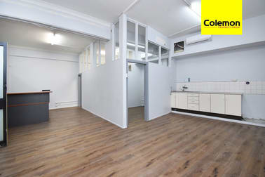 Shop 13 & 14/281-287 Beamish St Campsie NSW 2194 - Image 3