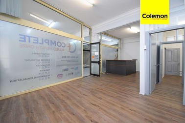 Shop 13 & 14/281-287 Beamish St Campsie NSW 2194 - Image 2