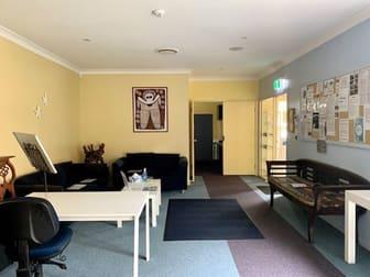 1 Callaghan Drive Charmhaven NSW 2263 - Image 2