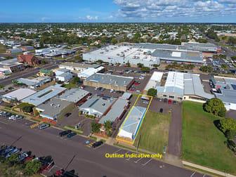 32 Crofton Street Bundaberg Central QLD 4670 - Image 1