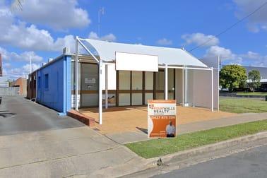 32 Crofton Street Bundaberg Central QLD 4670 - Image 3