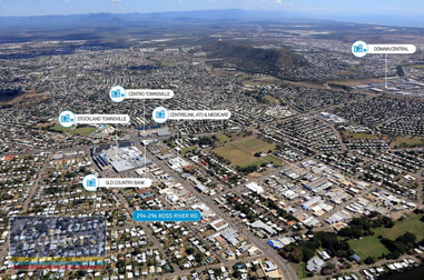 294-296 Ross River Road Aitkenvale QLD 4814 - Image 2