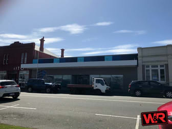 168 Stirling Terrace Albany WA 6330 - Image 1