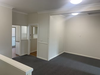 14-16 Cronulla Street Cronulla NSW 2230 - Image 2