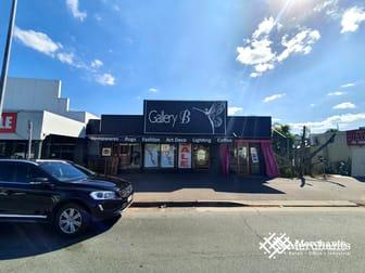 176 Enoggera Road Newmarket QLD 4051 - Image 1