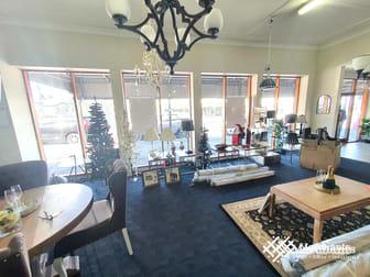176 Enoggera Road Newmarket QLD 4051 - Image 2