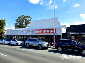 176 Enoggera Road Newmarket QLD 4051 - Image 3