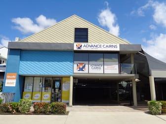 Suite 5/16 Minnie Street Cairns City QLD 4870 - Image 1