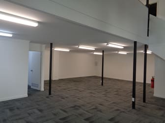 Suite 5/16 Minnie Street Cairns City QLD 4870 - Image 3