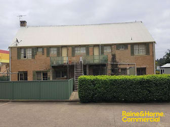 Office Space/18-20 Queen Street Campbelltown NSW 2560 - Image 1