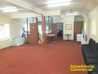 Office Space/18-20 Queen Street Campbelltown NSW 2560 - Image 2