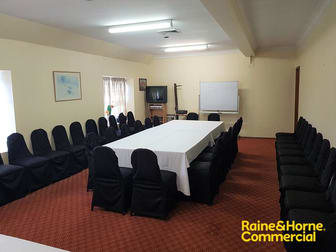 Office Space/18-20 Queen Street Campbelltown NSW 2560 - Image 3