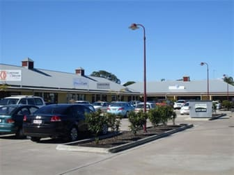 Shop 7/62 Main Street Pialba QLD 4655 - Image 2