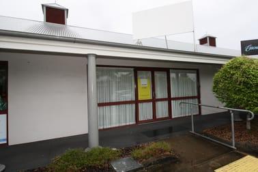 Shop 7/62 Main Street Pialba QLD 4655 - Image 3