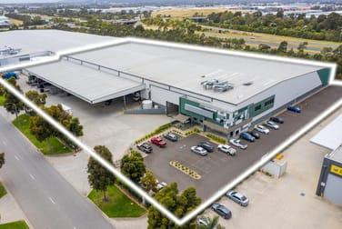 Warehouse B/150-168 Atlantic Drive Keysborough VIC 3173 - Image 1