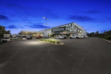 Warehouse B/150-168 Atlantic Drive Keysborough VIC 3173 - Image 2