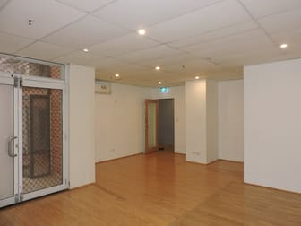 72B/23 Macmahon Street Hurstville NSW 2220 - Image 3