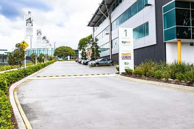 1 Westlink Court Darra QLD 4076 - Image 1