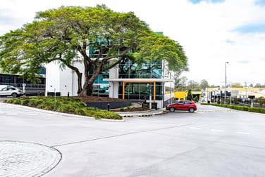 1 Westlink Court Darra QLD 4076 - Image 3