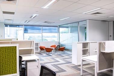 1 Westlink Court Darra QLD 4076 - Image 2